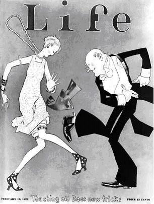 Life_Magazine_Roaring_Twenties